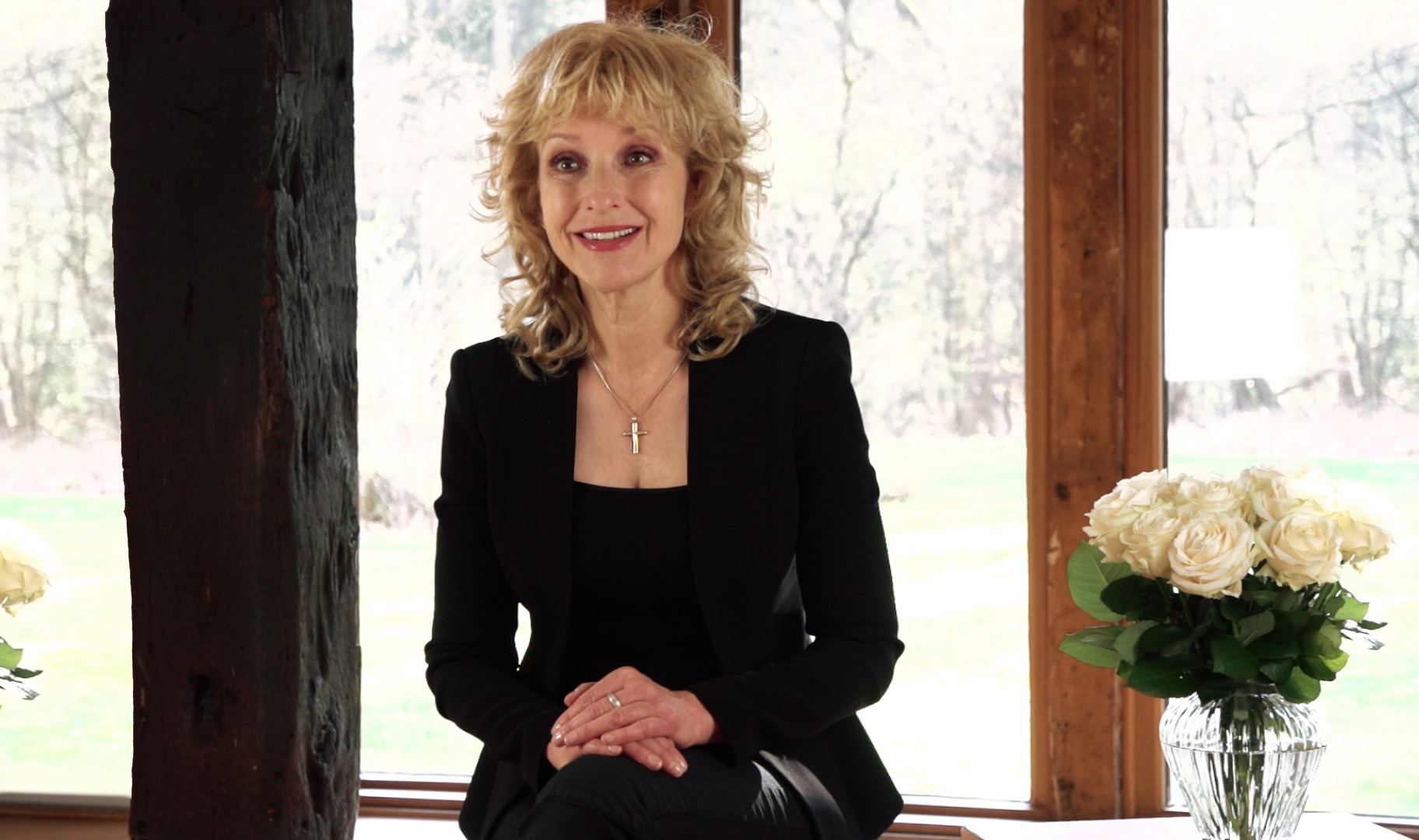 Rosemarie Seibel